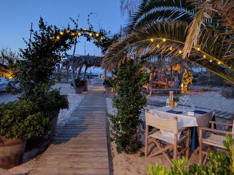Ristoranti-Hotel-Palau-0101